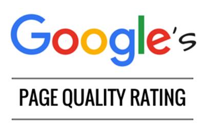 209 yếu tố SEO để TOP Google: Mới nhất 2019
