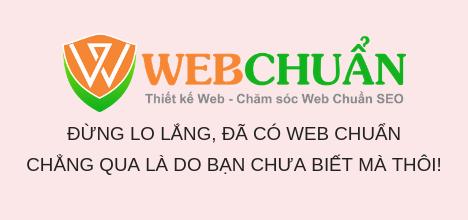 [ WEB CHUẨN ] KHÓA HỌC THIẾT KẾ WEBSITE CHUYÊN NGHIỆP – TỪ ZERO THÀNH HERO