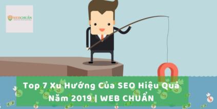 5 Cách Thu Hút Khách Hàng Đến Với Trang Web Của Doanh Nghiệp 2019