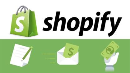 Shopify Là Gì? Hướng Dẫn Tạo Shop Bán Hàng Online Trên Shopify 2019