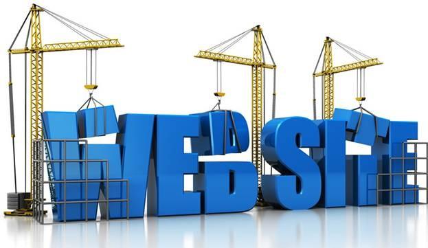 [Web Cơ Bản] 5 Bước Tự Học Lập Trình Web Cho Người Mới Bắt Đầu