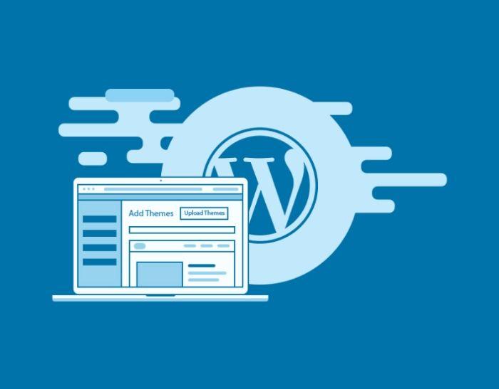 Hướng Dẫn Quản Trị Website WordPress Đơn Giản