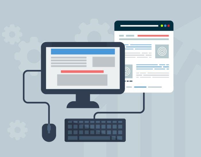 Công Ty Thiết Kế Web Giá Rẻ Uy Tín Chuyên Nghiệp