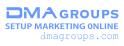 logo dma png